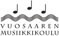 Vuosaaren musiikkikoulu
